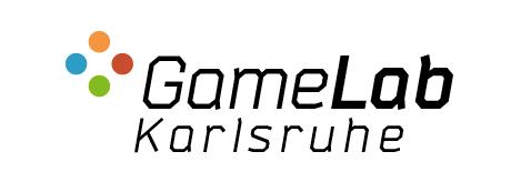 GameLab – Sommerloch 2012