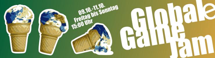 Global-e GameJam