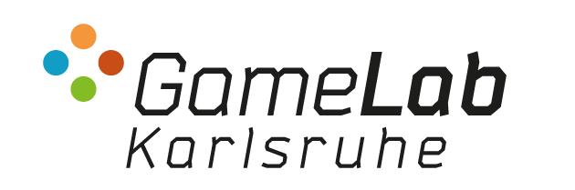gamelabbig_0