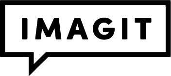 imagit_logo
