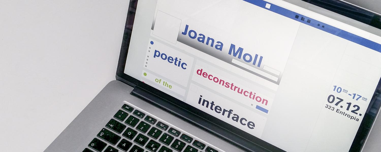 joana-moll_01