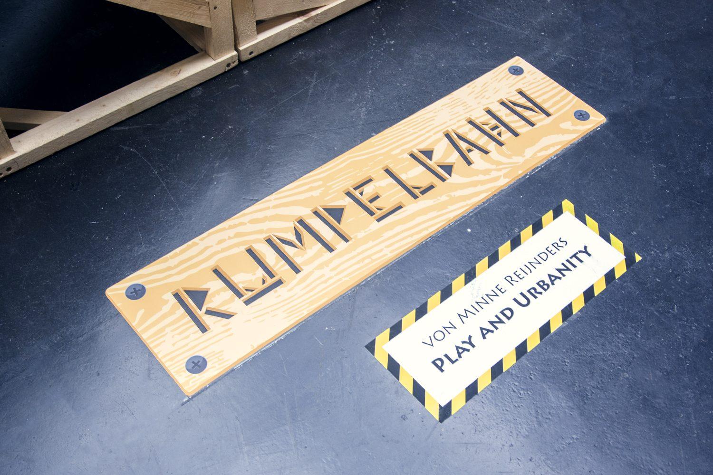 rumpelbahn_04