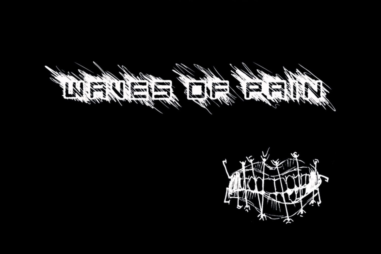 GGJ-2017_21_waves-of-pain