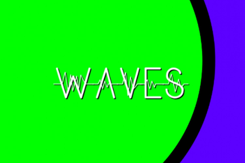 GGJ-2017_25_waves