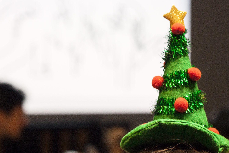 Weihnachtsfeier_08