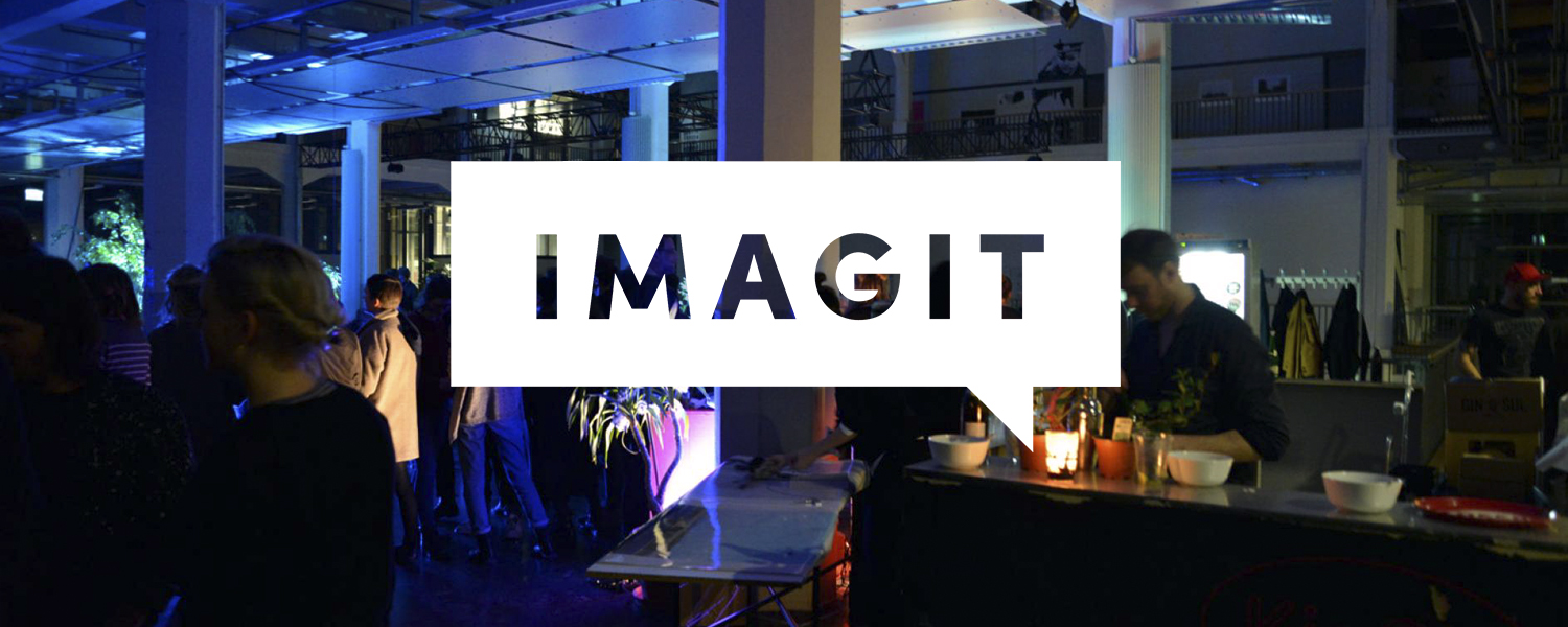 Imagit_Christmas-Event