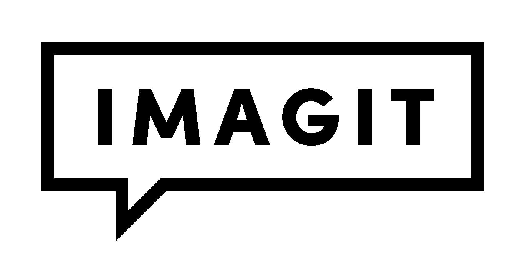 logo-24 Kopie_02