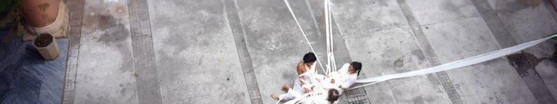 Go Havana-Header_03_03