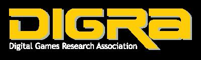 Defragging the Magic Circle – GameLab Forschung auf internationaler Konferenz