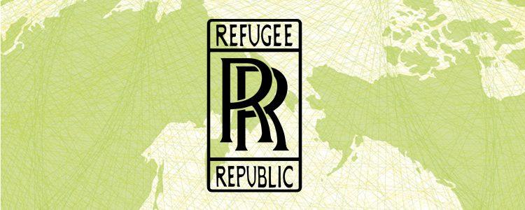 Refugee Republic