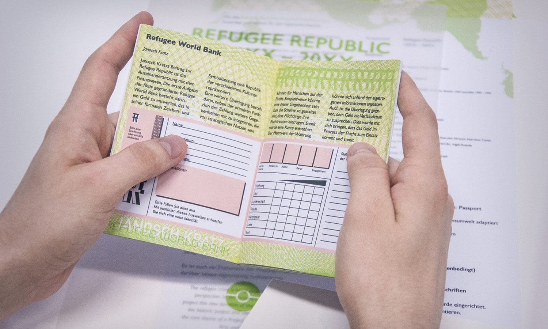 refugee-republic_03