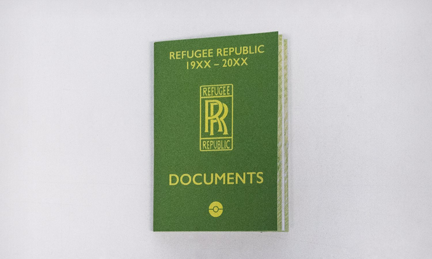 refugee-republic_08