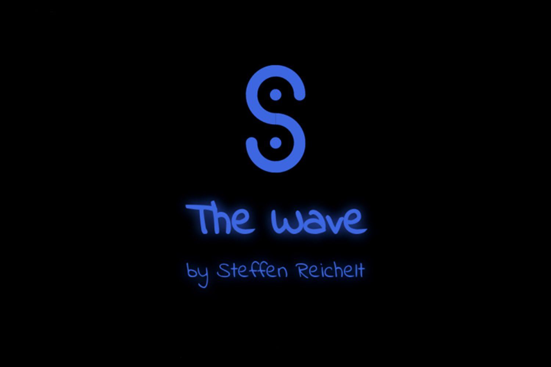 GGJ-2017_23_the-wave
