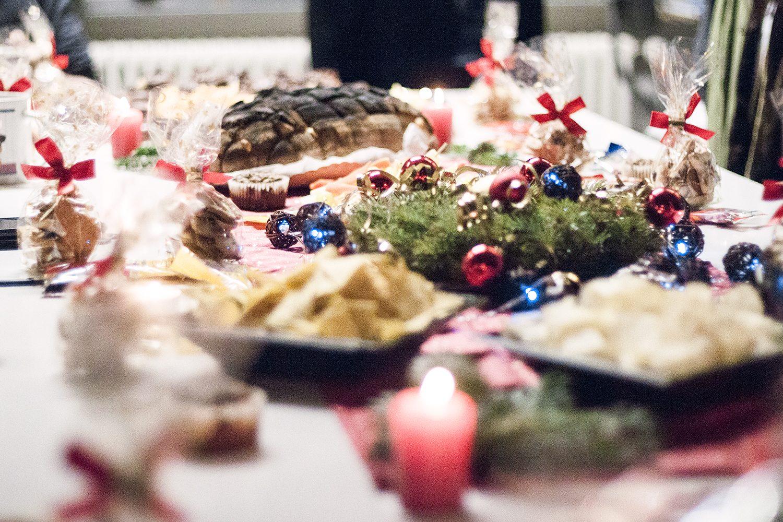 Weihnachtsfeier_02