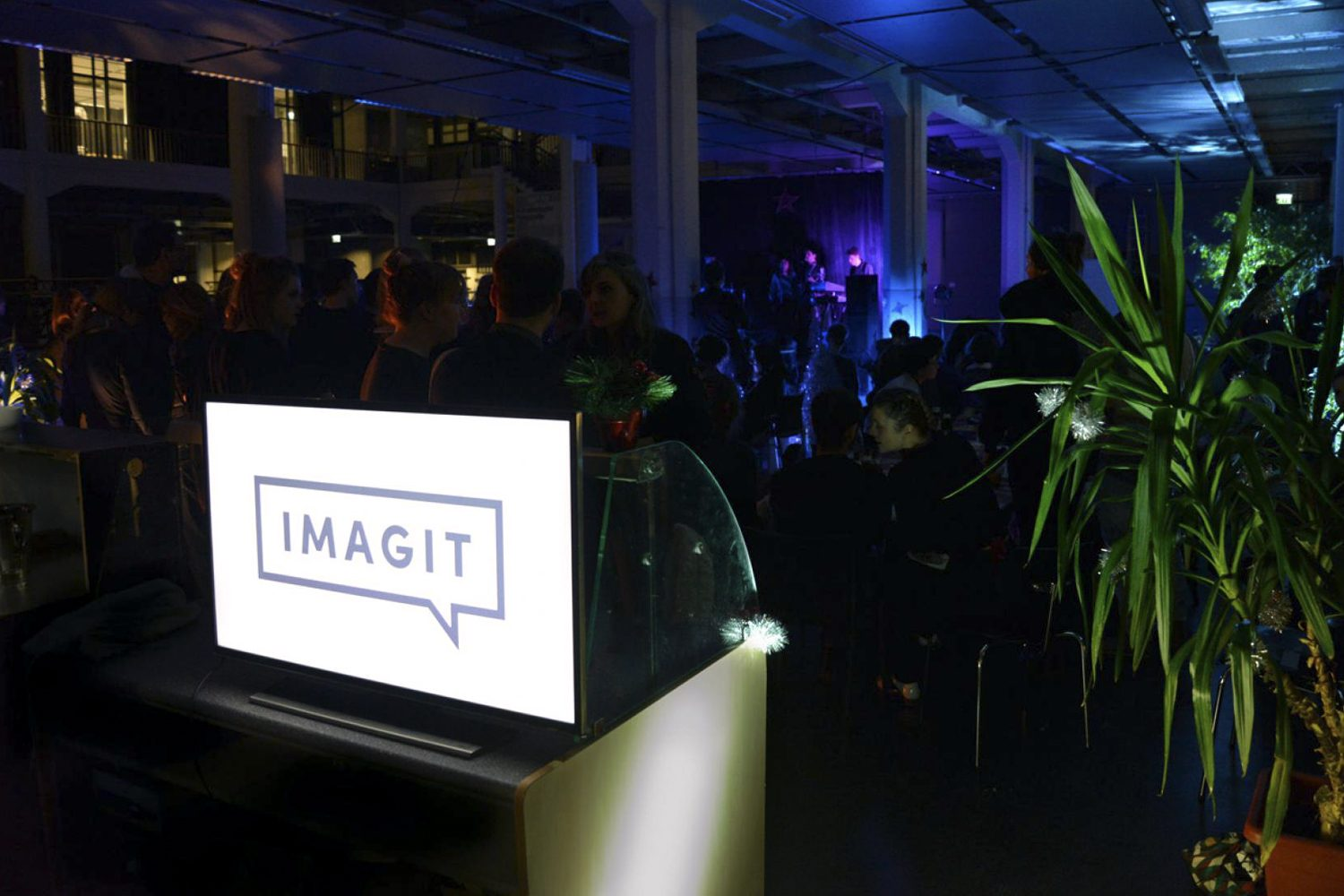 Imagit_Christmas-Event_01