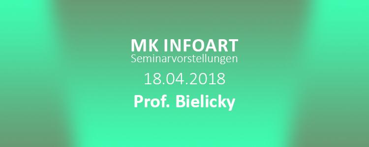 MK Infoart – Seminarvorstellung